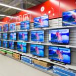 Televisie kopen? Een paar dingen om op te letten
