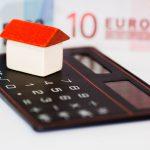 Huizenbezitter laat geld liggen bij nieuw rentevoorstel