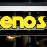Xenos krijgt nieuwe naam: Casa