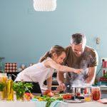 Duurzaam koken. Beter voor milieu en portemonnee