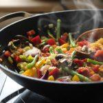 Hoe moet je wokken en wat is de beste wokpan?