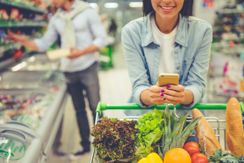 boodschappen, lidl goedkoopste supermarkt