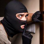 Ruim helft voordeuren slecht beveiligd tegen inbraak
