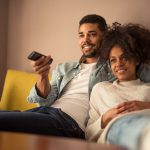 Televisie en internet wordt dit jaar fors duurder