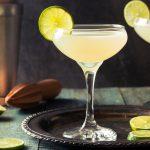 Cocktails: Hoe maak je daiquiri?