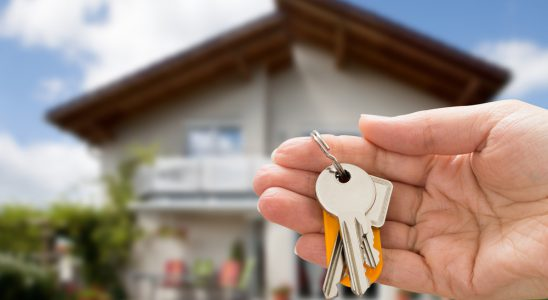 huizenprijzen
