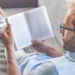 Spannende boeken blijven het populairst bij Nederlanders