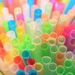 Ikea stopt met verkoop plastic wegwerpproducten