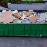 Enorme verschillen in tarieven voor het storten van afval
