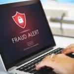 Meer fraudeurs met verzekeringen gepakt