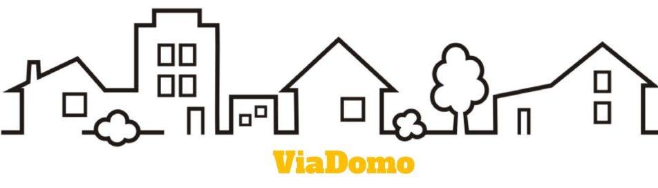 ViaDomo