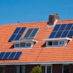 Problemen door toename zonnepanelen in Zuid-Nederland