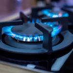 Eén op acht Nederlanders stapt over van energieleverancier