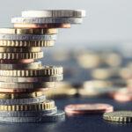 'Veel huishoudens hebben te weinig geld achter de hand'