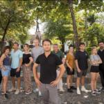 Deze tien kandidaten doen  mee aan Wie is de mol 2019