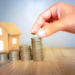 Huiseigenaren betalen in 2019 gemiddeld 2,2 procent meer ozb