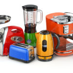 Tien keukenapparaten die veel mensen hebben maar amper gebruiken