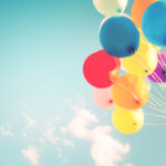 Ballonnen in steeds meer gemeenten taboe
