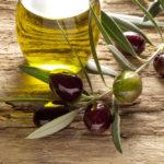 Italiaanse olijfolie steeds duurder