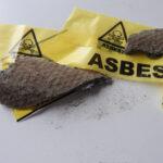 Wat is asbest en wanneer is het gevaarlijk?