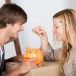 Consumenten gaven tijdens feestdagen minder geld uit