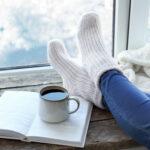 Gasverbruik bij Essent flink hoger door koud winterweer
