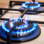 Gas en elektriciteit goedkoper dan in 2020