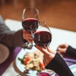 Wijn bij het eten? Welke wijn past bij welk gerecht?