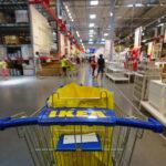 IKEA blijft dicht ondanks versoepeling coronamaatregelen