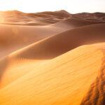 Vrijdagmorgen mogelijk vieze voorruiten door Saharastof