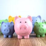Nederlander gaat tijdens coronacrisis zuinig om met spaargeld