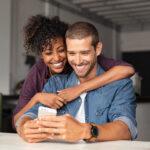 Twintigers wonen steeds minder samen en gaan vaker uit elkaar