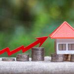 Rabobank: huizenprijzen stijgen veel harder dan gedacht