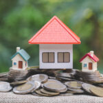 Veel mensen laten hypotheek oversluiten wegens lage rente