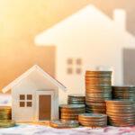 Woonlasten voor huurders en woningeigenaren in 2021 flink omhoog
