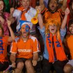 Deze oranjeacties voor EK voetbal zijn er in de supermarkten
