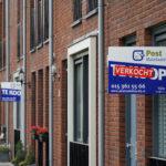 'Groot deel gebruikers startersregeling huizenmarkt was geen starter'