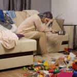 Waarom kunnen we zo slecht spullen opruimen zoals Marie Kondo wil